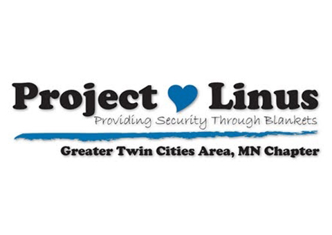 Project_Linus