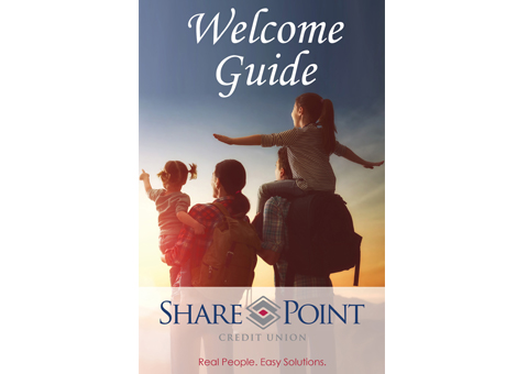 Welcome Guide Cover Picture