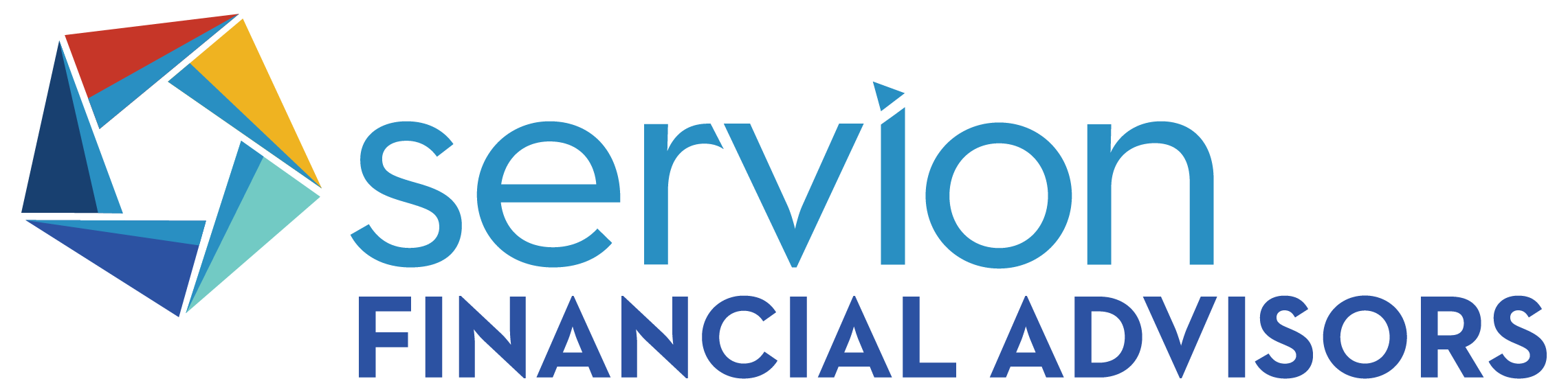Servion Financial Advisors